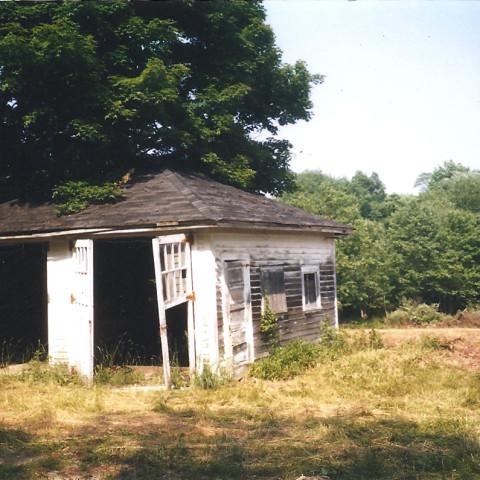 garage_2007
