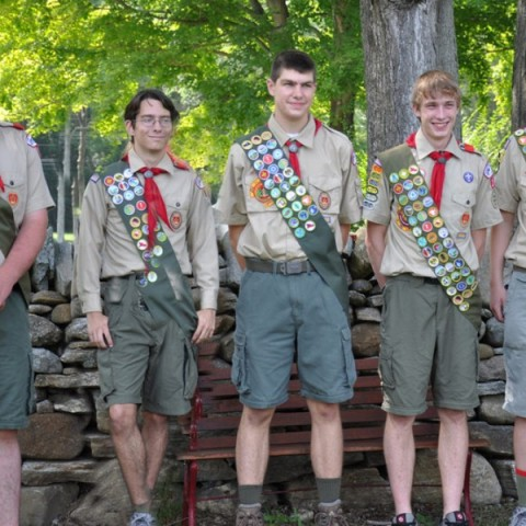 scouts13